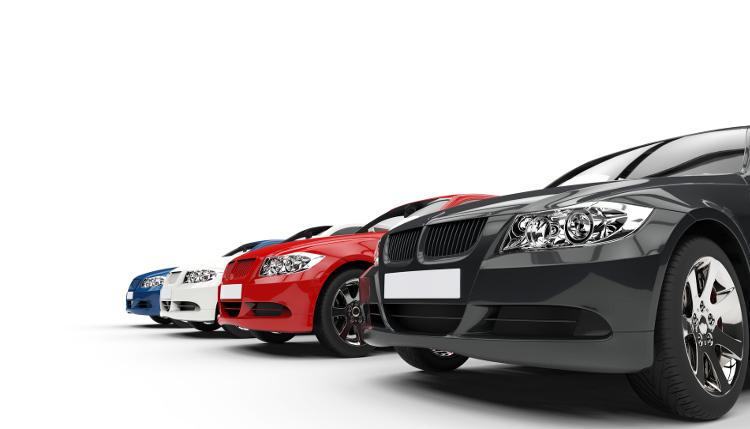 Resultado de imagen para compra venta de coches